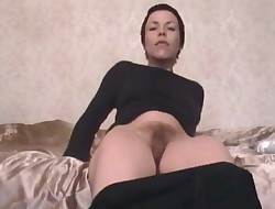 Russian Matures 14